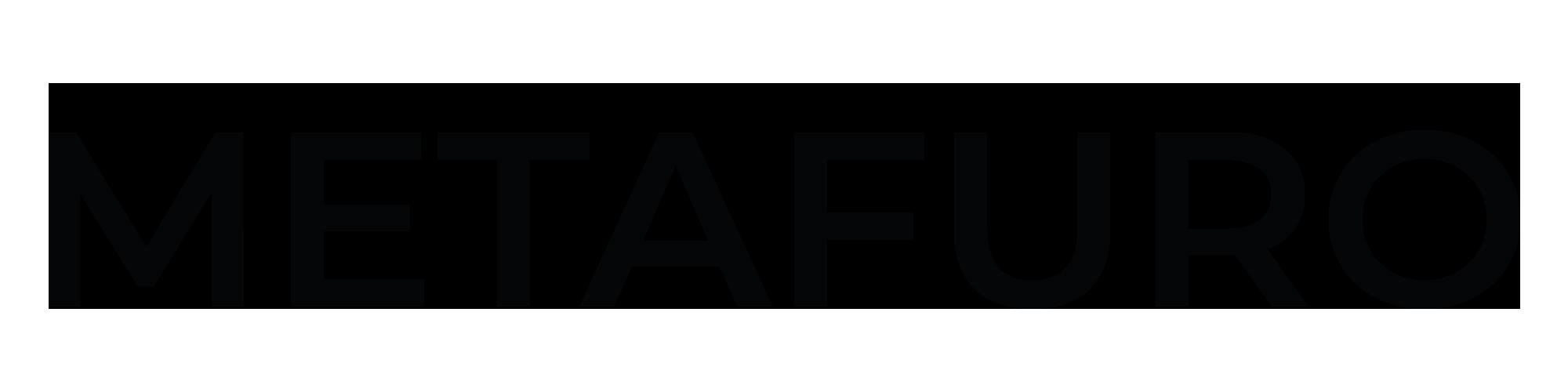 metafuro logo